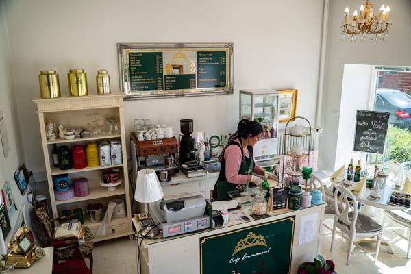 Emmanuel-cafe-web-44